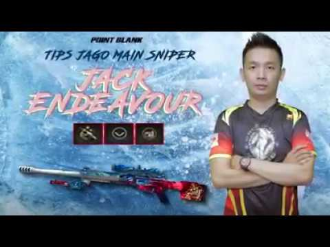 Tips And Trick AWP Dari NextJacks EVR389