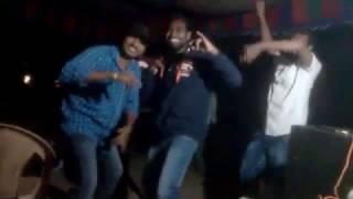 Maakkikirkiri dance kothapally