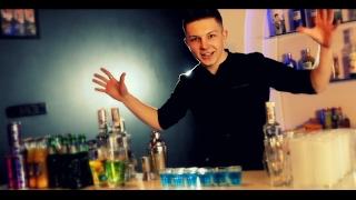 Denzi - Walę drinki