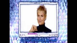Vídeo 60 de Xuxa