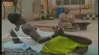 Koorou Bira: Responsabilité- [Episode 29]