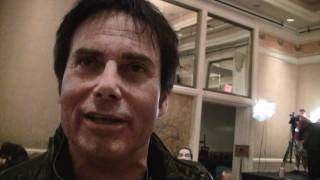 jimi jamison - eye of the tiger number one boxing song ever