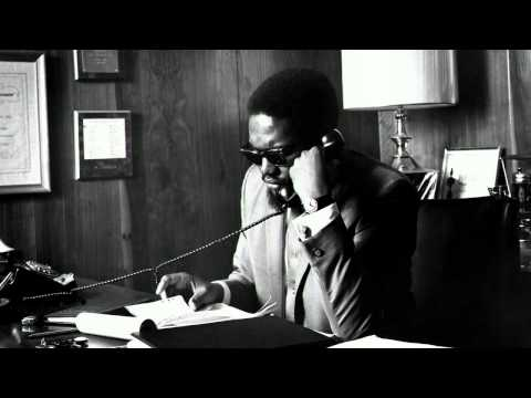 Muscle Shoals   Official Trailer #1 2013) Greg 'Freddy' Camalier [HD]