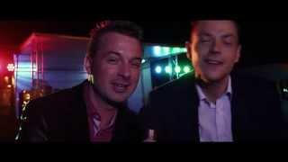 Zapowiedź: Two Boys & Bartosz Walczyk - Wszyscy Polacy