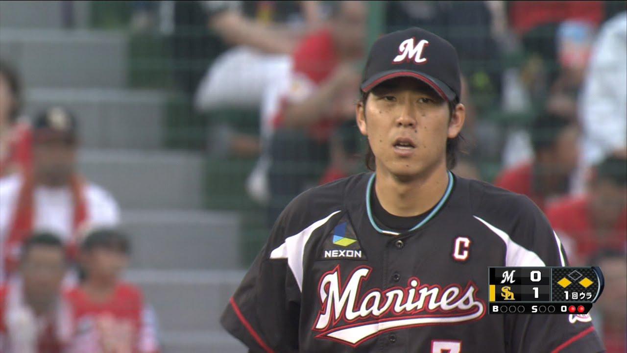 鈴木大地 (野球)の画像 p1_32
