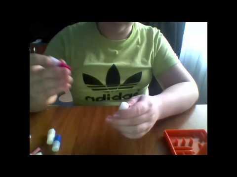 video-dlya-individualnogo-prosmotra