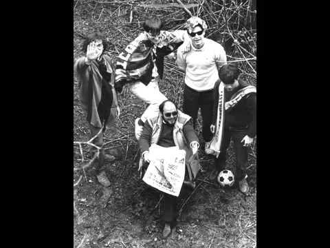 Bar Sport Radio Popolare 10 aprile 1988 1a parte