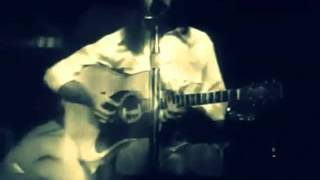 Watch Dan Fogelberg Song From Half Mountain video