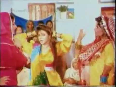 Amar Noorie- Bhabhi Meri Gutt Karde video