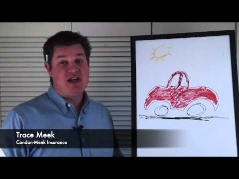 Does the color of your car affect your auto insurance premium? -Basic Auto Insurance