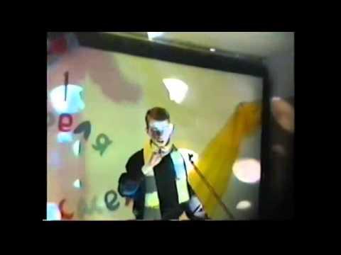 """Песни из кино и мультфильмов - Нет, Я Не Плачу (К/ф """"12 Стульев"""")"""