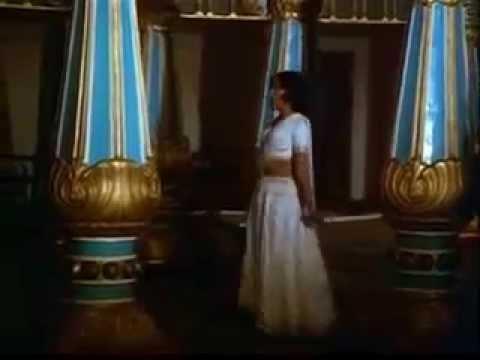 Mere Naina Sawan Bhadon - Mehbooba