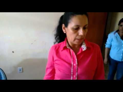 Video da casa de Jéssica | Blog da Gente