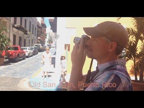 Olympus OM-D E-M10 review (& E-M1 comparison): Travel. landscapes. and portraits