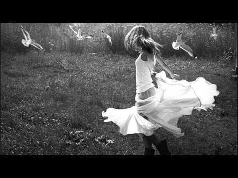 Karunesh ~  Dervish Dream
