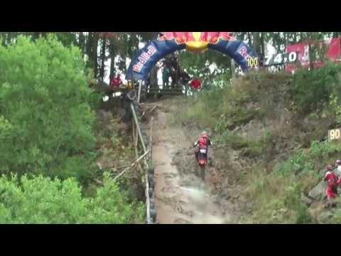 Hillclimbing Andler 2013 ( HD )