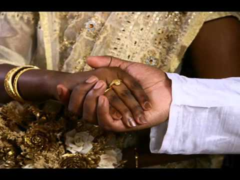 Vanore Bhoovasikaleyum - Mar Thoma Syrian Church Wedding Hymn video