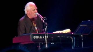 Watch Procol Harum Robert