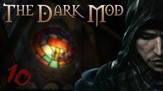 The Dark Mod #010: Kein Meuchelmord ohne Kopfgeld [720p] [deutsch]