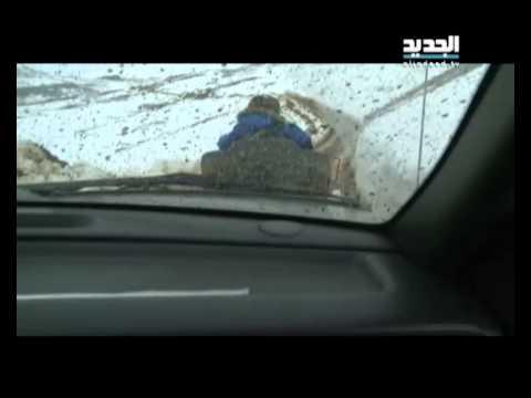 هنا الحدود .. هنا الحرب المقبلة – يمنه فواز