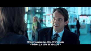 Adieu Paris - Trailer