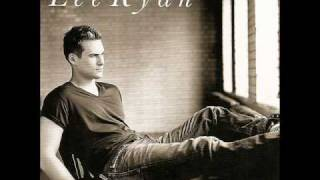 Watch Lee Ryan In The Morning video