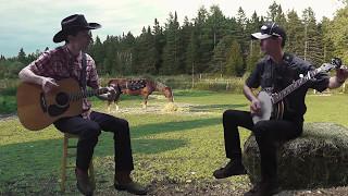 Download Lagu Dueling Banjos (Bluegrass style) Gratis STAFABAND