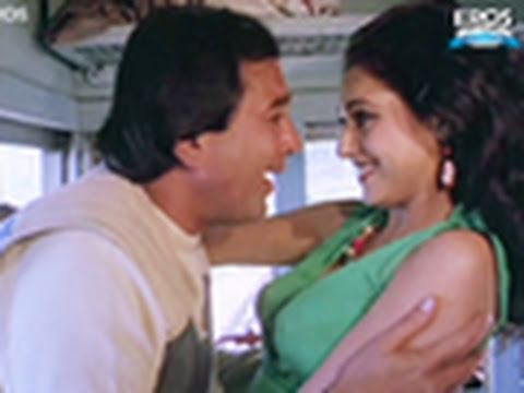 Shukriya Dil Diya (Video Song) - Bewafai