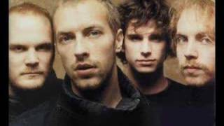 Watch Coldplay Your Love Means Everything video