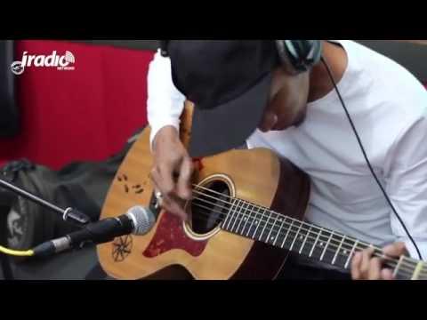 download lagu Live Noah Andaikan Kau Datang Versi Acoustik gratis