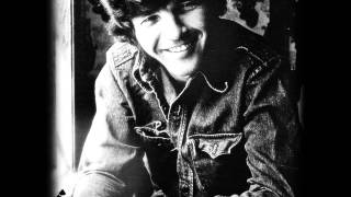 Watch Tony Joe White Woman With Soul video
