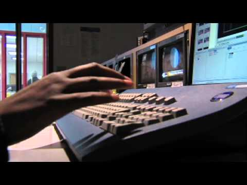 Onondaga Community College Electronic Media Communications Success Story News Package