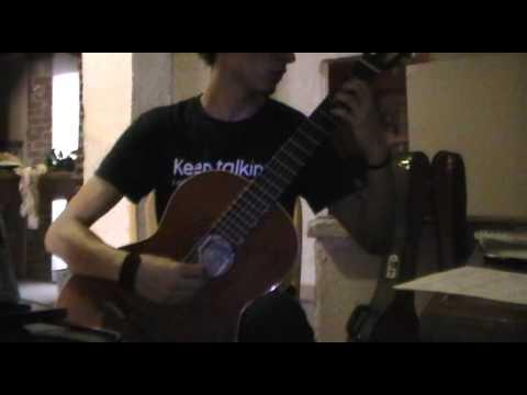 Фердинандо Карулли - Allegretto Grazioso No 3 Opus 241 Ii