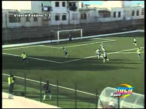 tg sport del 19 marzo 2012