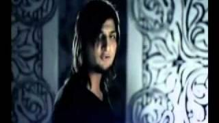 Bilal Saeed - 12 Saal (Ishq be-parwah) - YouTube.mp4