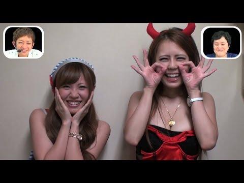 V-Girls最光位決定戦 #18 最終戦
