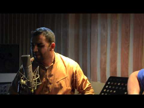 TERE BINA (TEZZ) - RAHAT FATEH ALI KHAN (USMAN REHMAN ACOUSTIC...