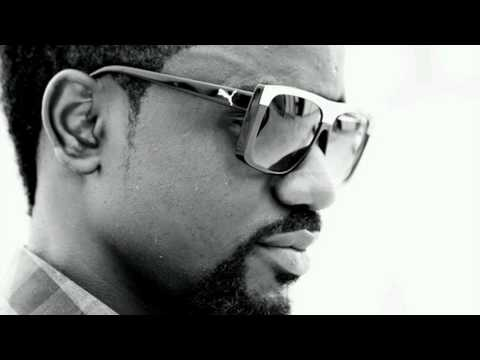 Sarkodie - Acoustic Soul (2012 Gospel Song)