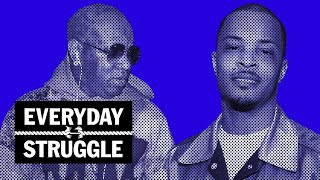 Nipsey's Mom Shares Comforting Words, Birdman's Old Feuds, Yella Beezy Heat Check| Everyday Struggle