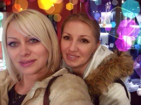 МНЕ В ПОДАРОК SWAROVSKI 2015 РУССКИЙ МАГАЗИН В ИТАЛИИ ЦЕНЫ