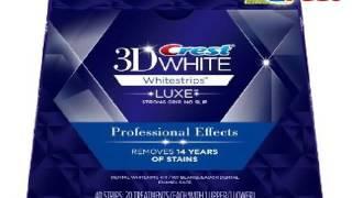 Buy Online Wholesale teeth whitening kit