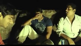 HASI MAI KHELI short film, Directed by IMRAN KHAN