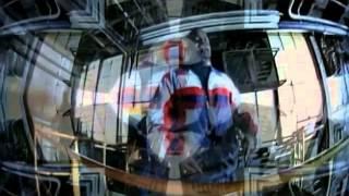 Classic Hip Hop Video Mix