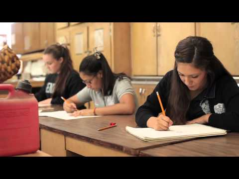 Pomona Catholic High School, a tradition of excellence since 1898, seeks to offer young women a safe, nurturing, and challenging college preparatory educatio...