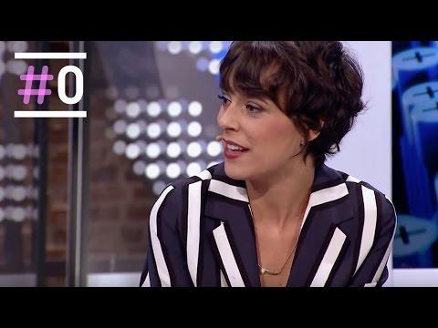 Likes: Entrevista a Belén Cuesta | #0
