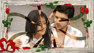 Mil Jaate Hain Jo Pyar Mein Kumar Sanu Alka Yagnik Love Song  YouTube