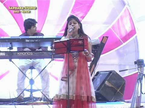 Mayur Soni - Akele Hai Chale Aao