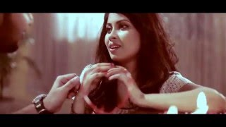 Bangla New Song 2016 Janalar Opare by Dilruba Juthi,Music:Prithwi Raj,Direction:Mizanur Rahman Saami