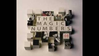 Watch Magic Numbers Wheels On Fire video