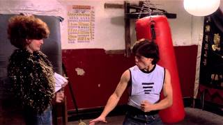 The Last Dragon (1985) - Official Trailer